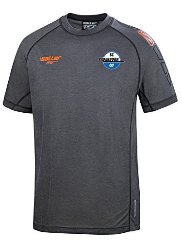 T-Shirt SC Paderborn